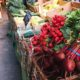 Exploring My City: A Farmer's Market